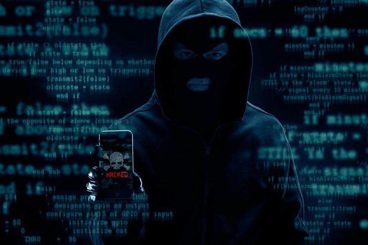 Zakaat.org was tijdelijk onbereikbaar op 7 en 8 mei door poging tot hack